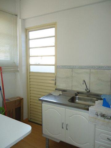 Apartamento a Duas Quadras do Shopping Muller  - Foto 11