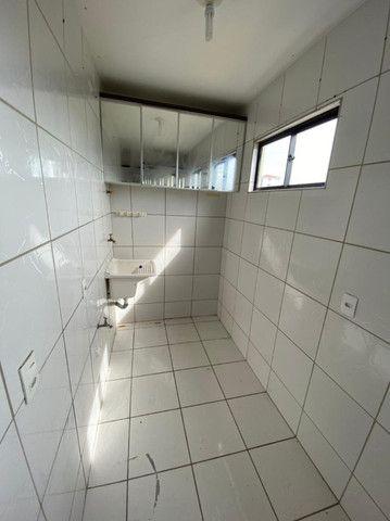 Apartamento no Rodolfo Teófilo, Condomínio Residencial Sarah Pierre - Foto 7
