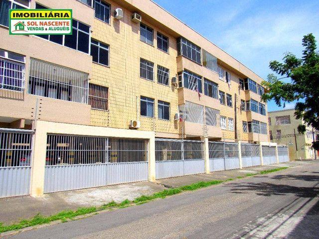 REF: 04092 - Apartamento no Benfica!