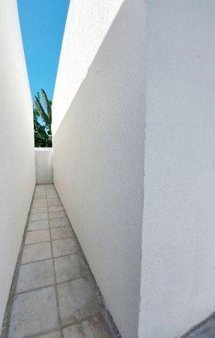 Casas no Valentina, 2 Quartos e Quintal em L - Foto 12