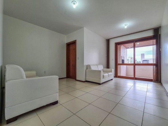 Novo Hamburgo - Apartamento Padrão - Rio Branco - Foto 3