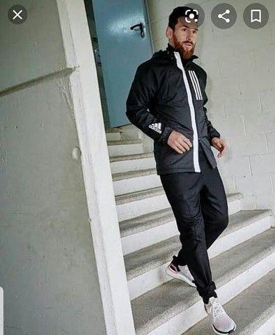 Tênis Adidas   Lionel Messi Ultra boost  - Foto 2
