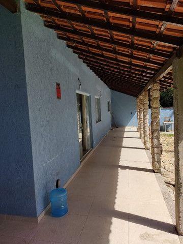 venda de casa em maricá 1120 mts2  - Foto 9