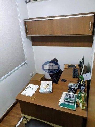 Sala à venda, 40 m² por R$ 130.000,00 - Centro - Araçatuba/SP - Foto 7