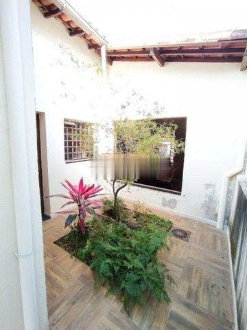 Casa no São Luiz em Belo Horizonte - MG - Foto 7