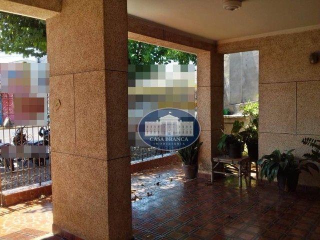 Casa com grande potencial para comércio, 3 dormitórios à venda, 189 m² por R$ 550.000 - Sa - Foto 6