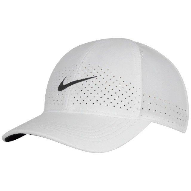 Boné Nike Arobill Aba L 91 Original novo Promoção
