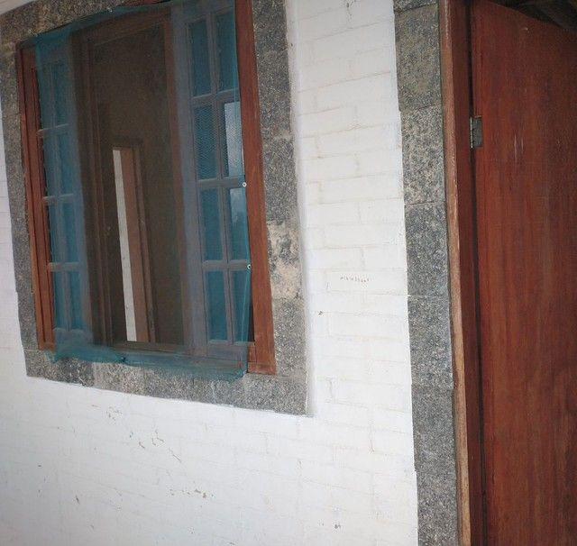Casa 2qt primavera-caxias R$500 - Foto 4