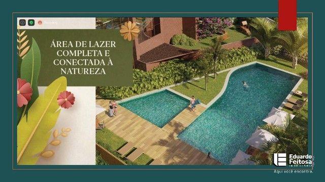 Apartamento para venda com 70 metros quadrados com 3 quartos em Caxangá - Recife - PE - Foto 4
