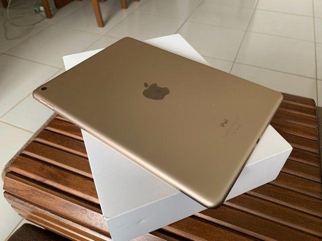 iPad 5 32gb gold - Foto 2