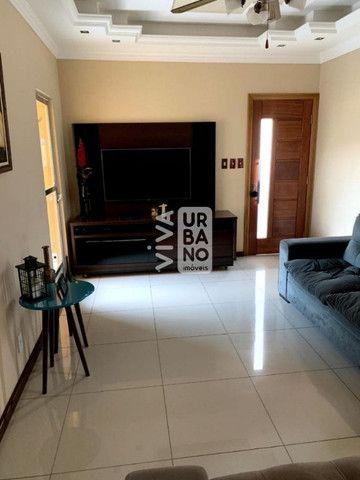 Viva Urbano Imóveis - Casa no Retiro/VR - CA00497 - Foto 3
