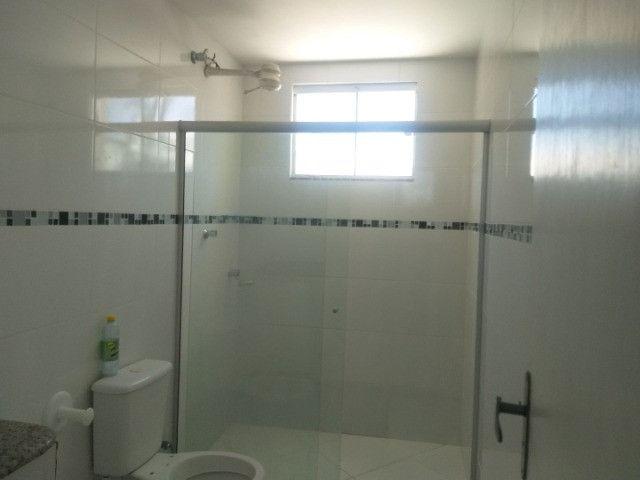 MM= Lindo Duplex Disponível para venda!!! - Foto 14