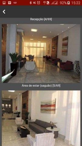 Lagon  lofts Melhor flat hotel lagoa santa, de 400 por 302mil - Foto 8