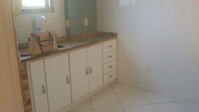 Vende-se apartamento em Rio das Ostras - Foto 9