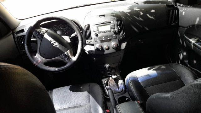 Hyundai I30 2.0 Top! - Foto 2