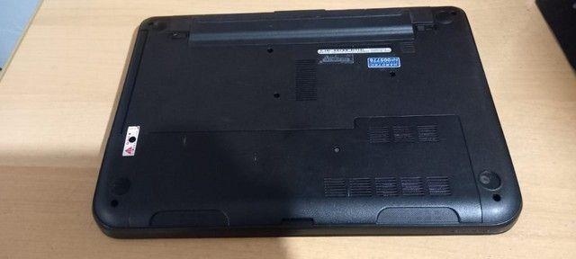 Notebook Dell Inspiron I14-3421 - Foto 2