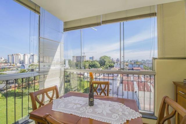 Apartamento à venda no bairro São Sebastião - Porto Alegre/RS - Foto 7