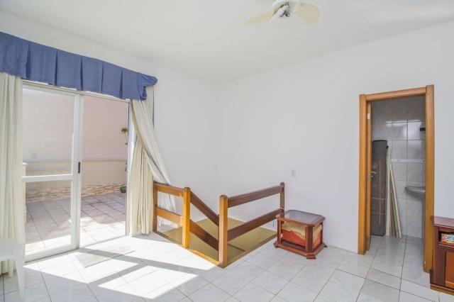 Apartamento à venda no bairro São Sebastião - Porto Alegre/RS - Foto 10