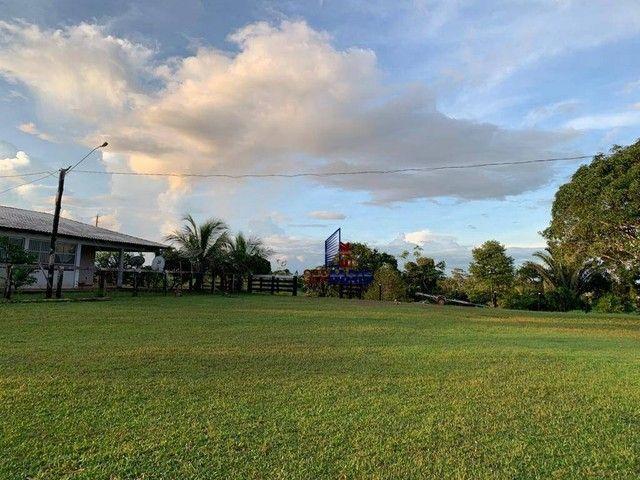 Fazenda à venda, por R$ 10.925.000 - Área Rural de Porto Velho - Porto Velho/RO - Foto 9