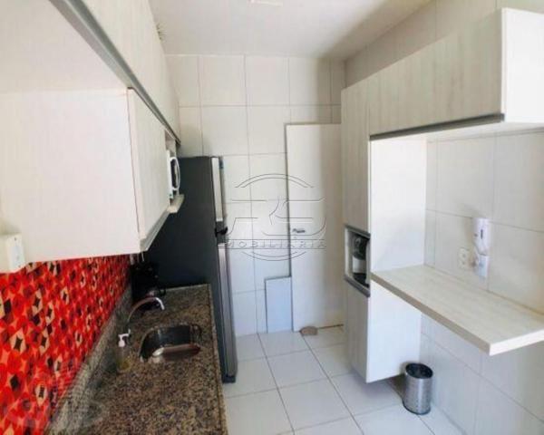 Casa em condominio de 3 quartos em Aquiraz - Foto 6