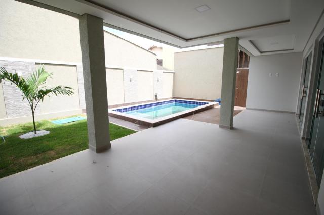 Casa Duplex no Condomínio Jardins da Serra - Foto 14
