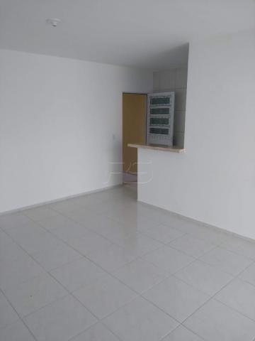 Casa a venda no Ancuri de 2 quartos - Foto 6