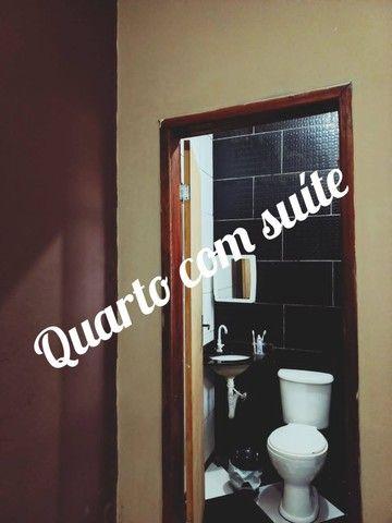 Casa para venda com 2 quartos em Unamar (Tamoios) - Cabo Frio - RJ - Foto 8