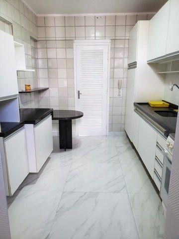 Apartamento para venda 119m² 3 quartos 1 Suíte no Rosarinho - Foto 11