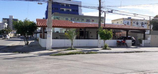 Ponto comercial em área movimentada de Olinda - Foto 2