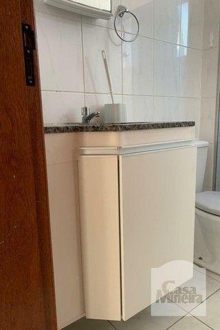 Apartamento à venda com 3 dormitórios em Santa mônica, Belo horizonte cod:348288 - Foto 7