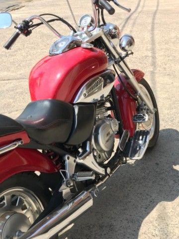 Motocicleta  - Foto 6