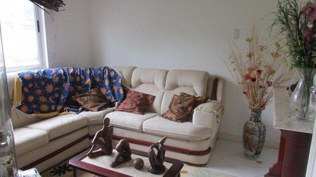 Casa em Condomínio para Venda em Salvador, Piatã, 4 dormitórios, 1 suíte, 2 banheiros, 3 v - Foto 7