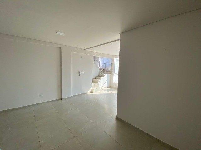 Apartamento cobertura à venda, 2 quartos, 3 banheiros - Pará de Minas/MG. - Foto 12