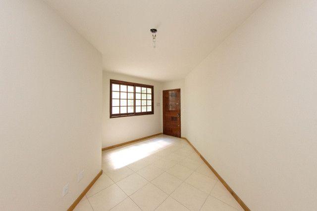 Apartamento para alugar com 3 dormitórios em Centro, Santa maria cod:14840 - Foto 2