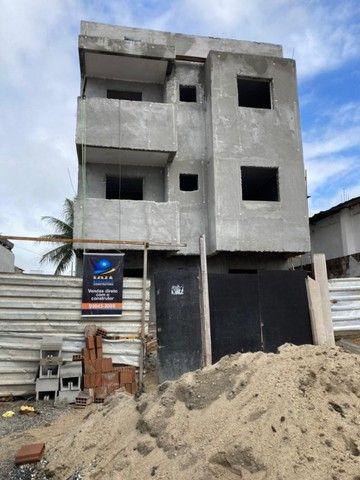 Apartamento no  Planalto Boa Esperança em em construção. Garanta o seu