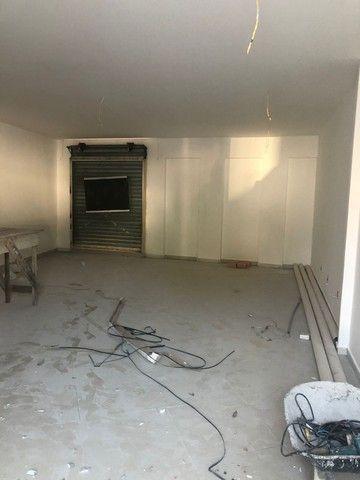Ponto comercial/Loja/Box para aluguel com 50 metros quadrados - Foto 4