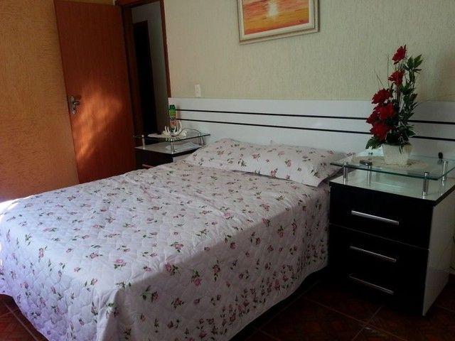 BELO HORIZONTE - Casa Padrão - Braúnas - Foto 5