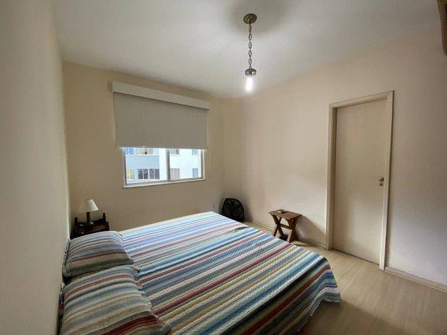 Apartamento com 2 dormitórios, 76 m², R$ 490.000 - Centro- Teresópolis/RJ - Foto 5