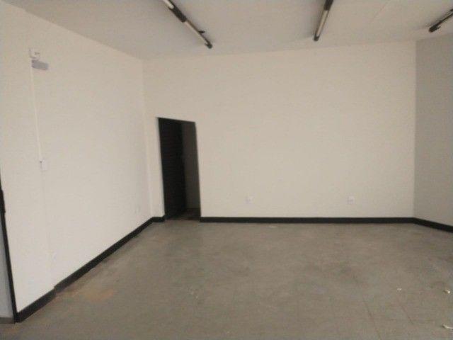 Aluguel - Loja Centro - Sete Lagoas/MG