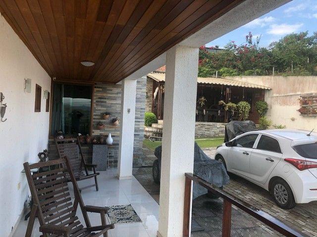 Casa em Gravatá  - Foto 2