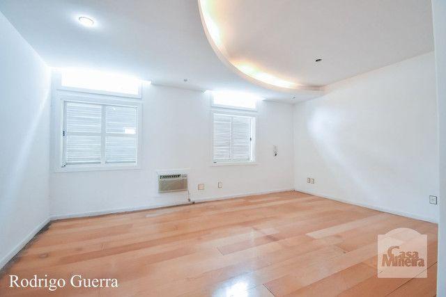 Casa à venda com 3 dormitórios em São luíz, Belo horizonte cod:277554 - Foto 18