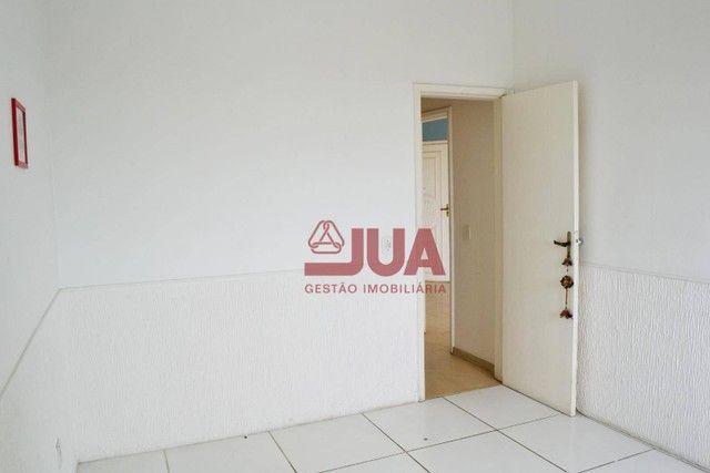 Nova Iguaçu - Apartamento Padrão - Caonze - Foto 17