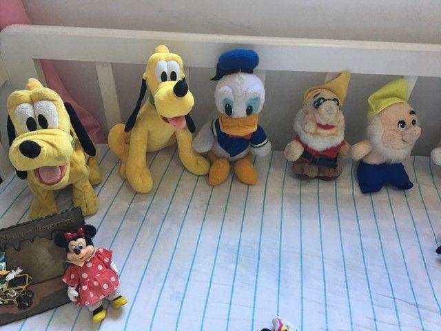 Pelúcias Disney  - Foto 6