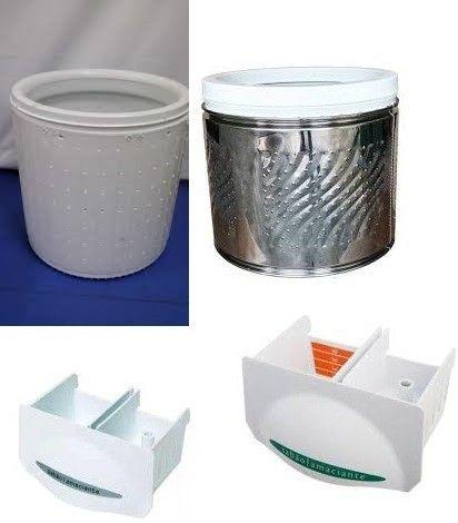 Vendo painel console para maquinas de lavar, usados! - Foto 5