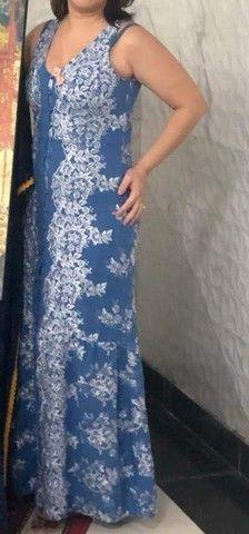 Vendo vestido variados - Foto 2