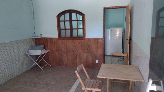 Casa para venda  com 2 quartos em praia seca  - Araruama - Rio de Janeiro - Foto 2