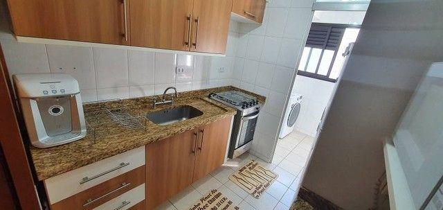 N.N Apartamento 2/4 Pero Vaz Facilito Autônomo  Assalariados Negativado - Foto 10