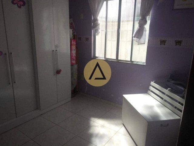 Excelente apartamento para venda no bairro Âncora em Rio das Ostras/RJ - Foto 2