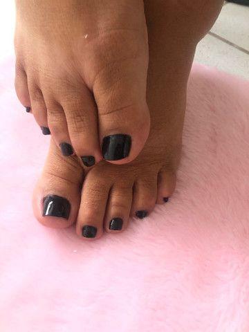 Manicure em Sorocaba - Foto 2