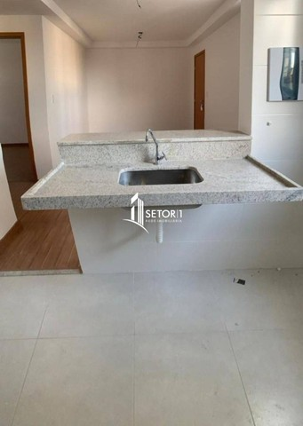 JR - Apartamento 55m² - Paineiras - Foto 2